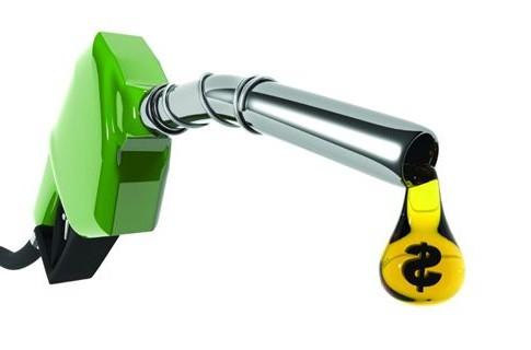 Как уменьшить расход топлива